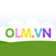 Hướng dẫn tạo học liệu để giao bài cho học sinh trên olm.vn